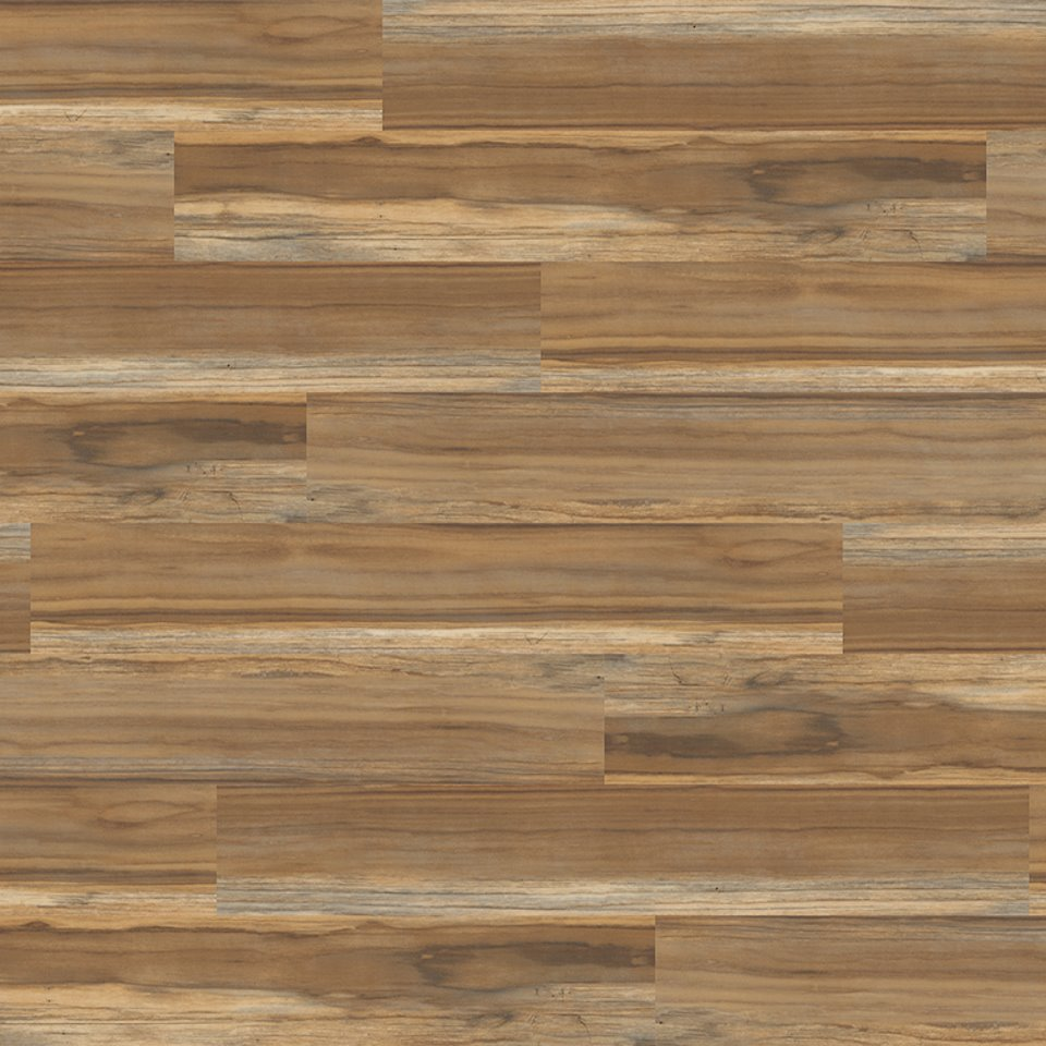 Polyflor Expona Commercial Wild Teak