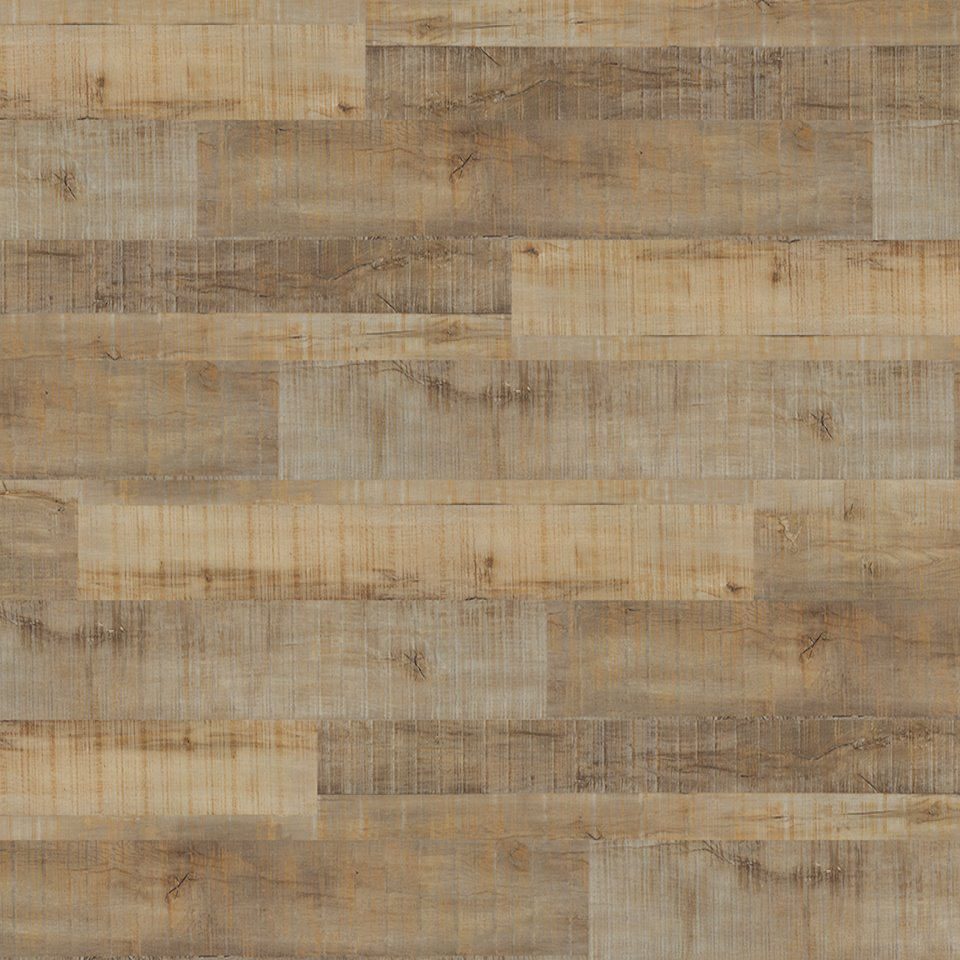 Polyflor Expona Commercial Bronzed Salvaged Wood
