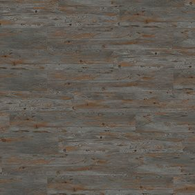 Polyflor Expona Commercial Blue Weathered Spruce