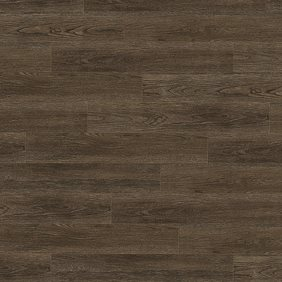 Polyflor Expona Commercial Brown Limed Oak