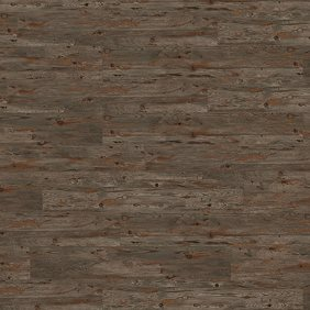 Polyflor Expona Commercial Brown Weathered Spruce