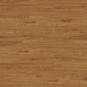 Polyflor Expona Commercial Classic Oak