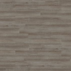 Polyflor Expona Commercial Grey Pine