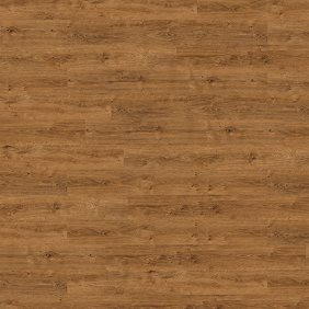 Polyflor Expona Commercial Honey Classic Oak