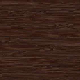 Polyflor Expona Commercial Indian Ebony