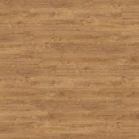 Polyflor Expona Commercial Light Classic Oak