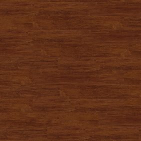 Polyflor Expona Commercial Red Heritage Cherry