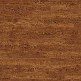 Polyflor Expona Commercial Vintage Timber