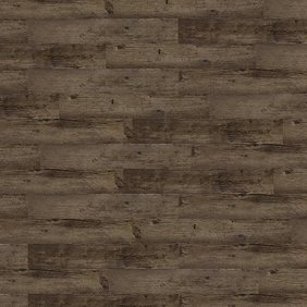 Polyflor Expona Commercial Weathered Country Plank