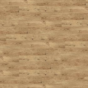 Polyflor Expona Design Blond Country Plank