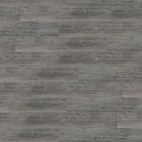 Polyflor Expona Design Silvered Driftwood