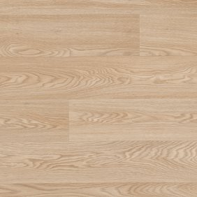 Polyflor Expona Flow Blond Oak