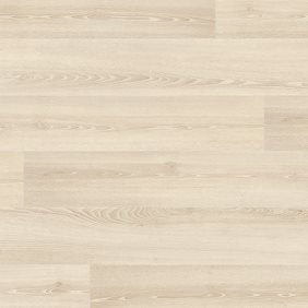 Polyflor Expona Flow Classic Limed Ash