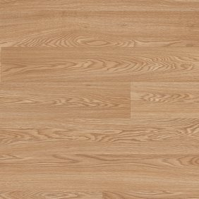 Polyflor Expona Flow Honey Oak