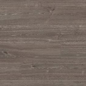 Polyflor Expona Flow Smoked Oak