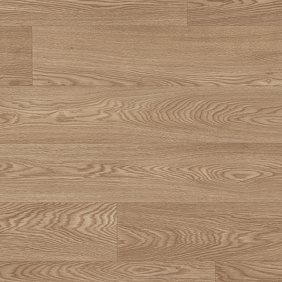Polyflor Expona Flow Toasted Oak