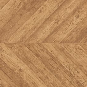 Polyflor Expona Flow Reclaimed Chevron