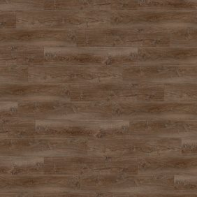 Polyflor Expona SimpLay Brown Rustic Oak