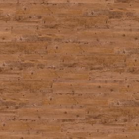 Polyflor Expona SimpLay Golden Rustic Oak