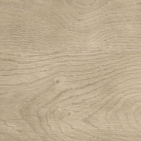 Polyflor Expona SimpLay Grey Country Oak