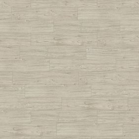 Polyflor Expona SimpLay White Rustic Pine