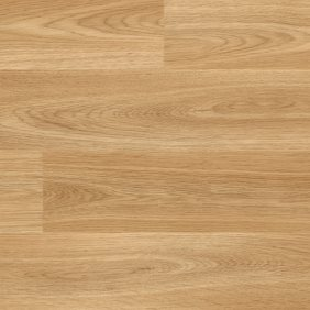 Polyflor Forest FX American Oak