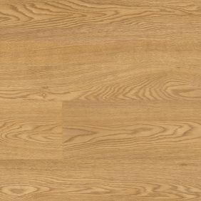Polyflor Forest FX Classic Oak