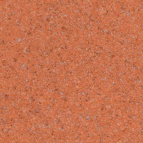 Polyflor Polysafe Modena Orange Calcite
