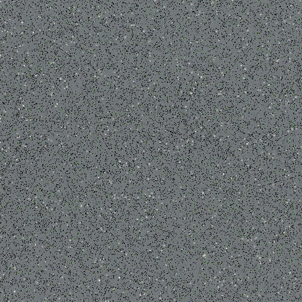 Polyflor Polysafe Standard Nordic Grey