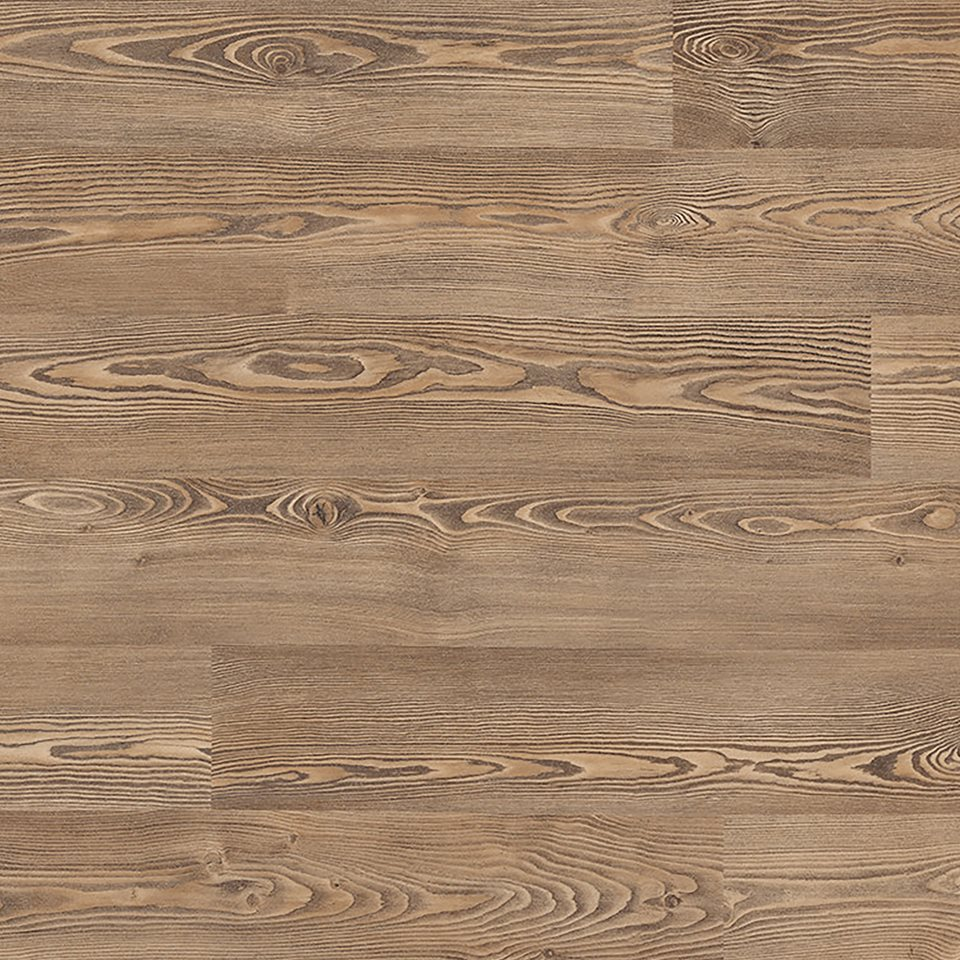Polyflor Polysafe Wood Fx Tropical Pine