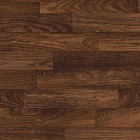 Polyflor Secura Black Walnut