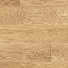 Polyflor Secura Blond Oak