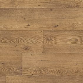 Polyflor Secura Natural Oak