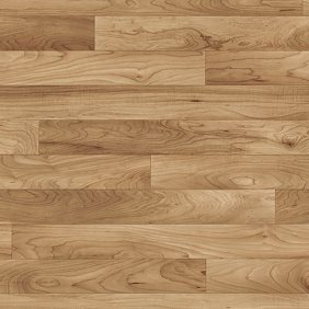 Polyflor Secura Norwegian Maple