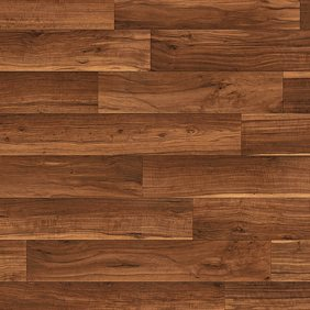 Polyflor Secura Sweet Chestnut