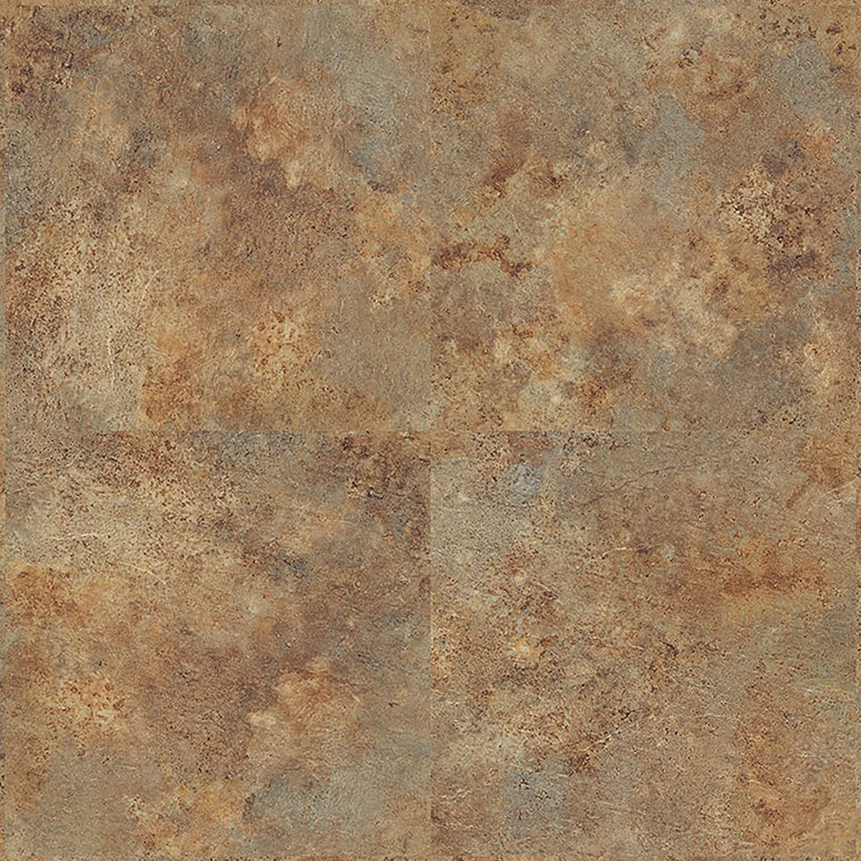 Polyflor camaro romano stone vinyl tiles dailygadgetfo Gallery