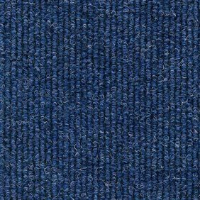 Rawson Eurocord Carpet Tiles - Arctic