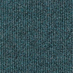 Rawson Eurocord Carpet Tiles - Bluebell