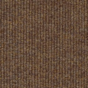Rawson Eurocord Carpet Roll - Cashmere