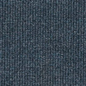 Rawson Eurocord Carpet Tiles - Cosmic