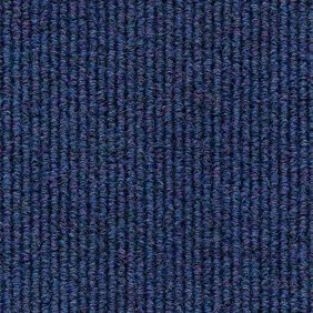 Rawson Eurocord Carpet Tiles - Diamond