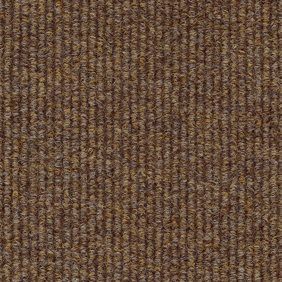 Rawson Eurocord Carpet Roll - Oatmeal
