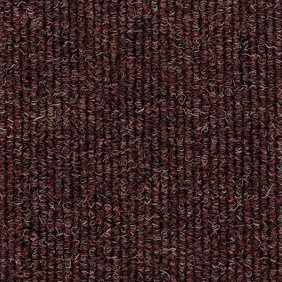 Rawson Eurocord Carpet Roll - Oban