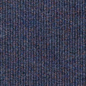 Rawson Eurocord Carpet Tiles - Quasar