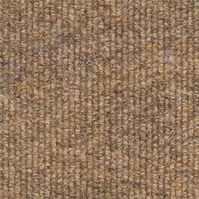 Rawson Eurocord Carpet Roll - Sand