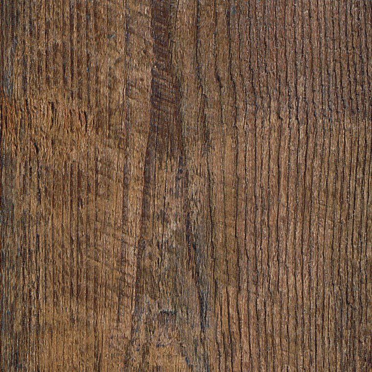 Amtico Spacia Scorched Timber