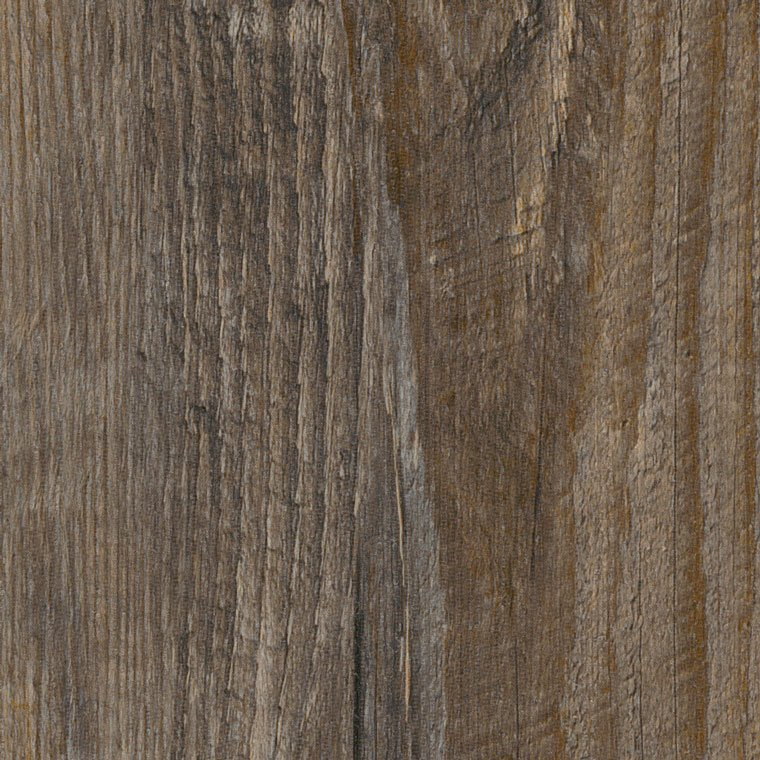 Amtico Spacia Estuary Pine