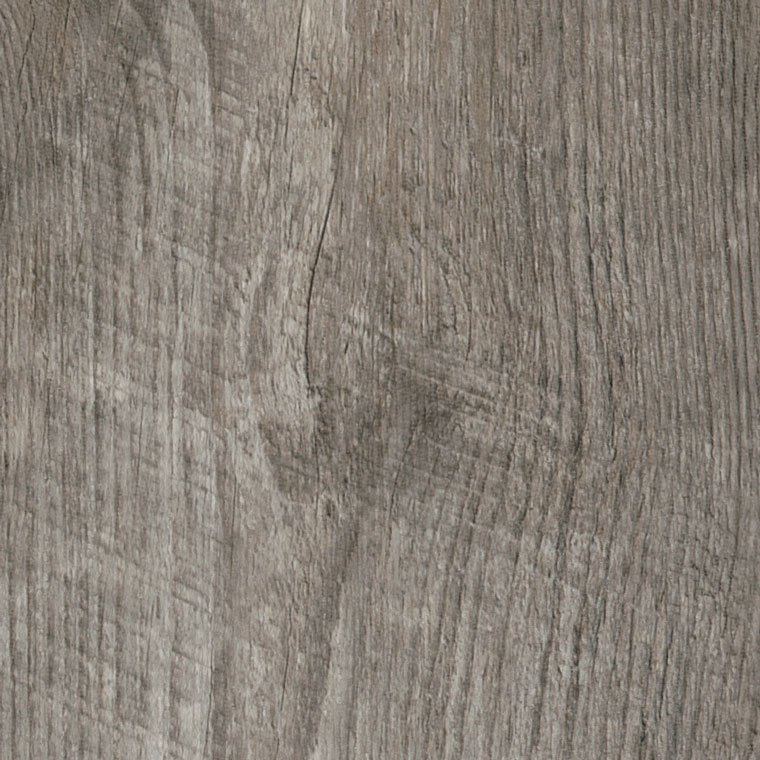 Amtico Spacia Coastal Pine