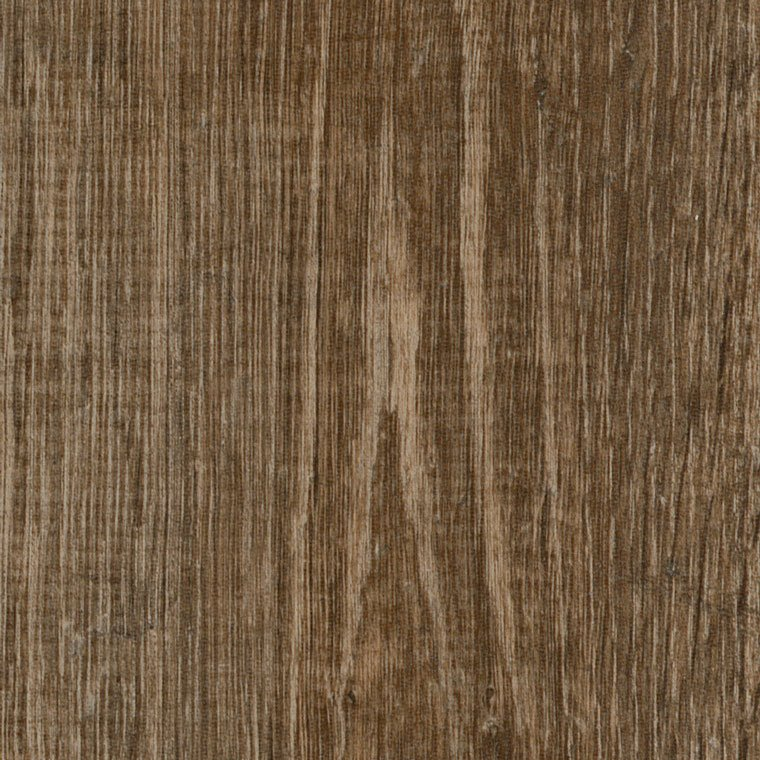 Amtico Spacia Noble Oak