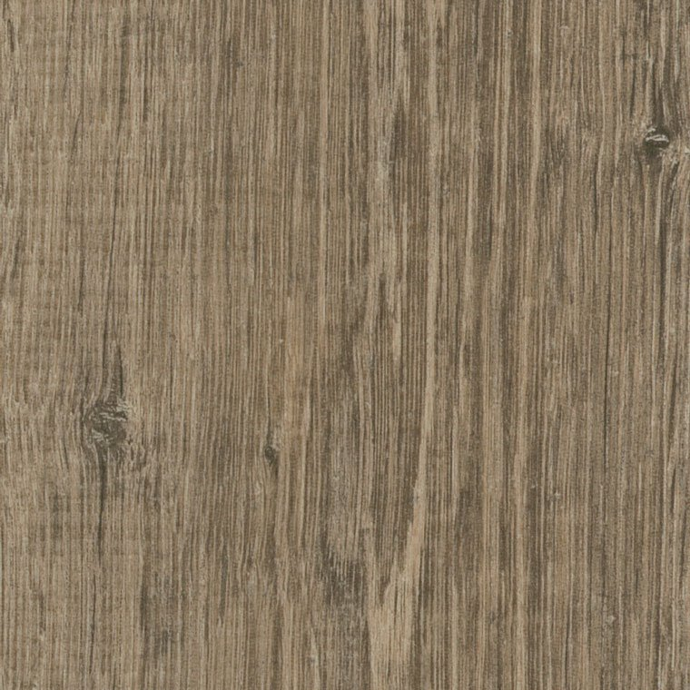 Amtico Spacia Hampton Oak